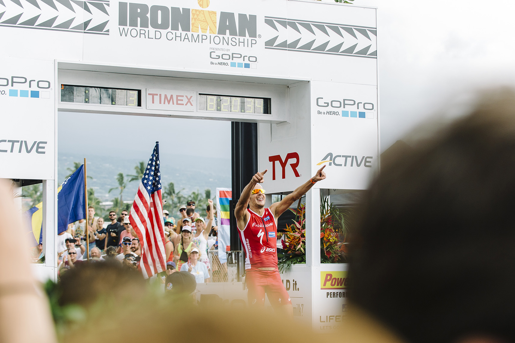 jan-frodeno-kona-ironman-champion