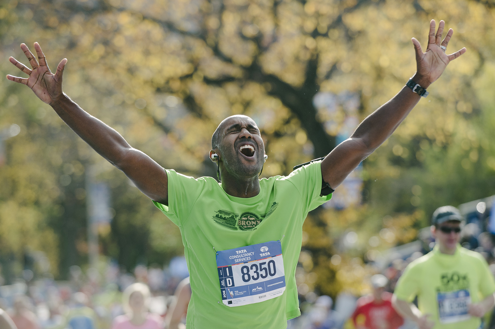 new-york-city-marathon-finisher-central-park