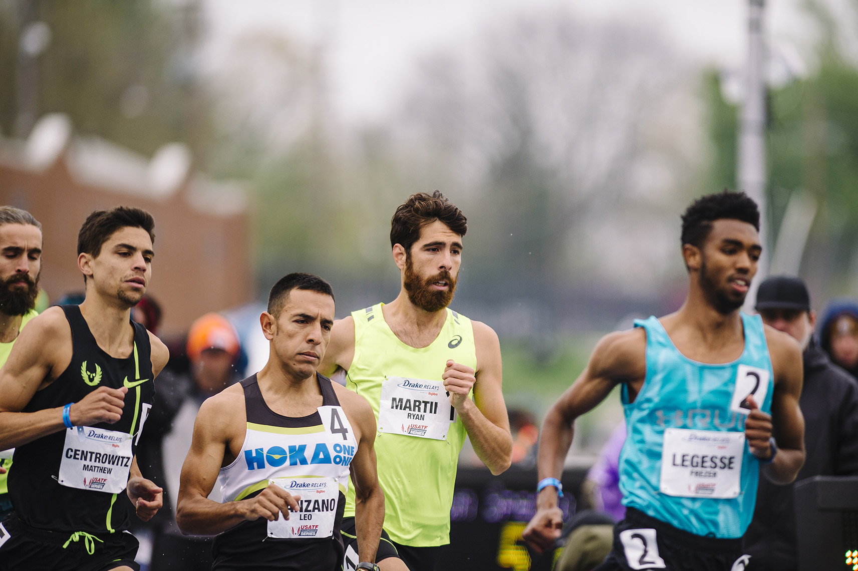 ryan-martin-800-meters-drake-relays
