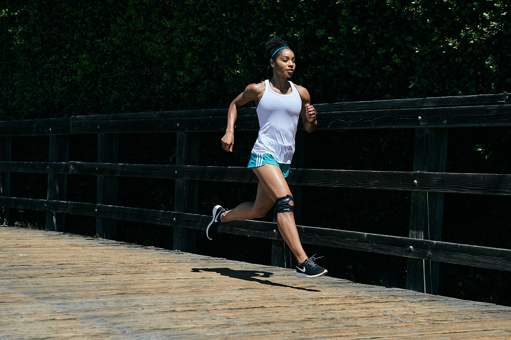 zamst-sports-photographer-orange-county-california-running-women