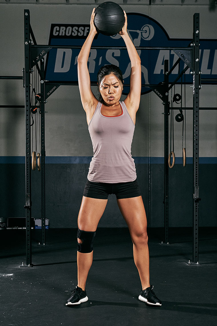 zamst-sports-photographer-orange-county-california-crossfit-women