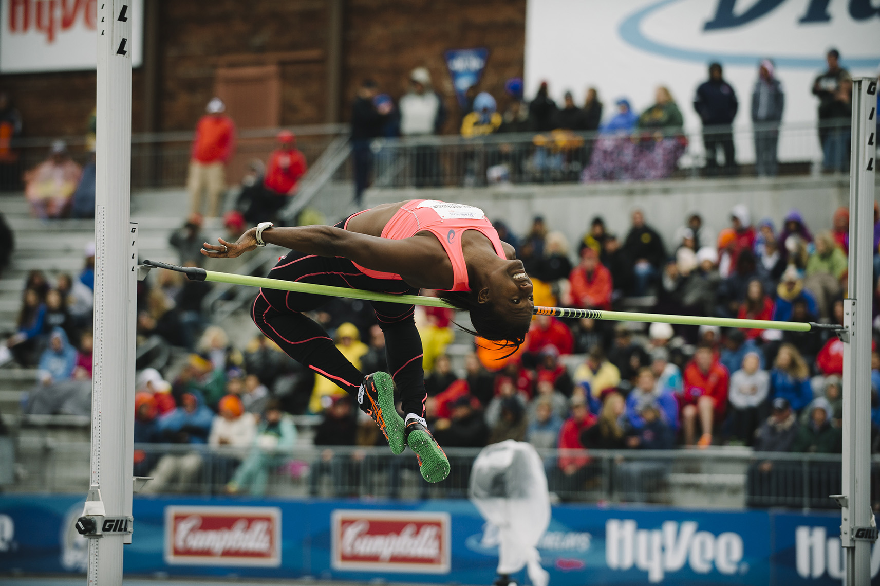 sharon-day-high-jump-heptathlon-drake-relays