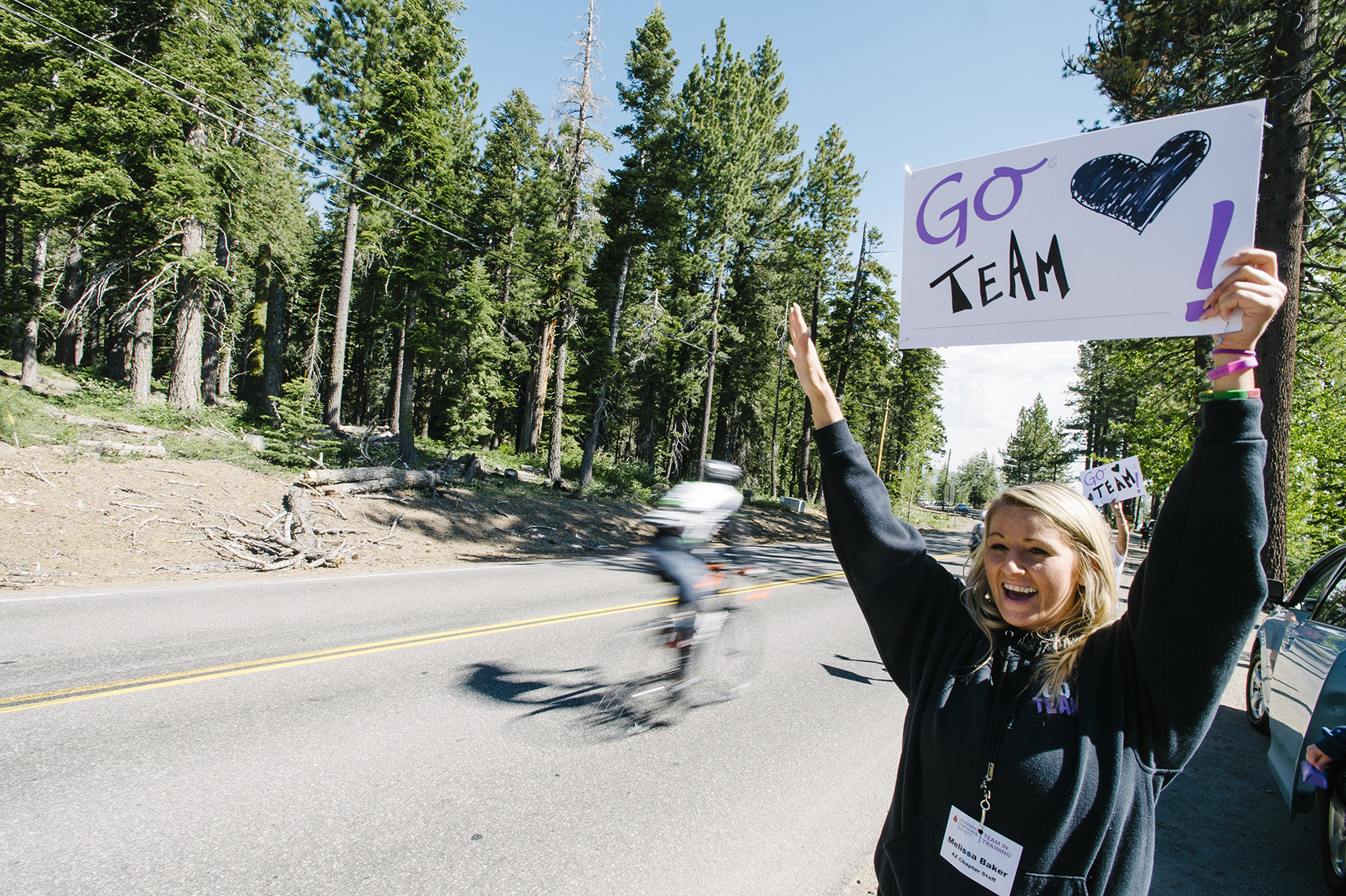 team-in-training-supporter-go-team-ambbr-lake-tahoe
