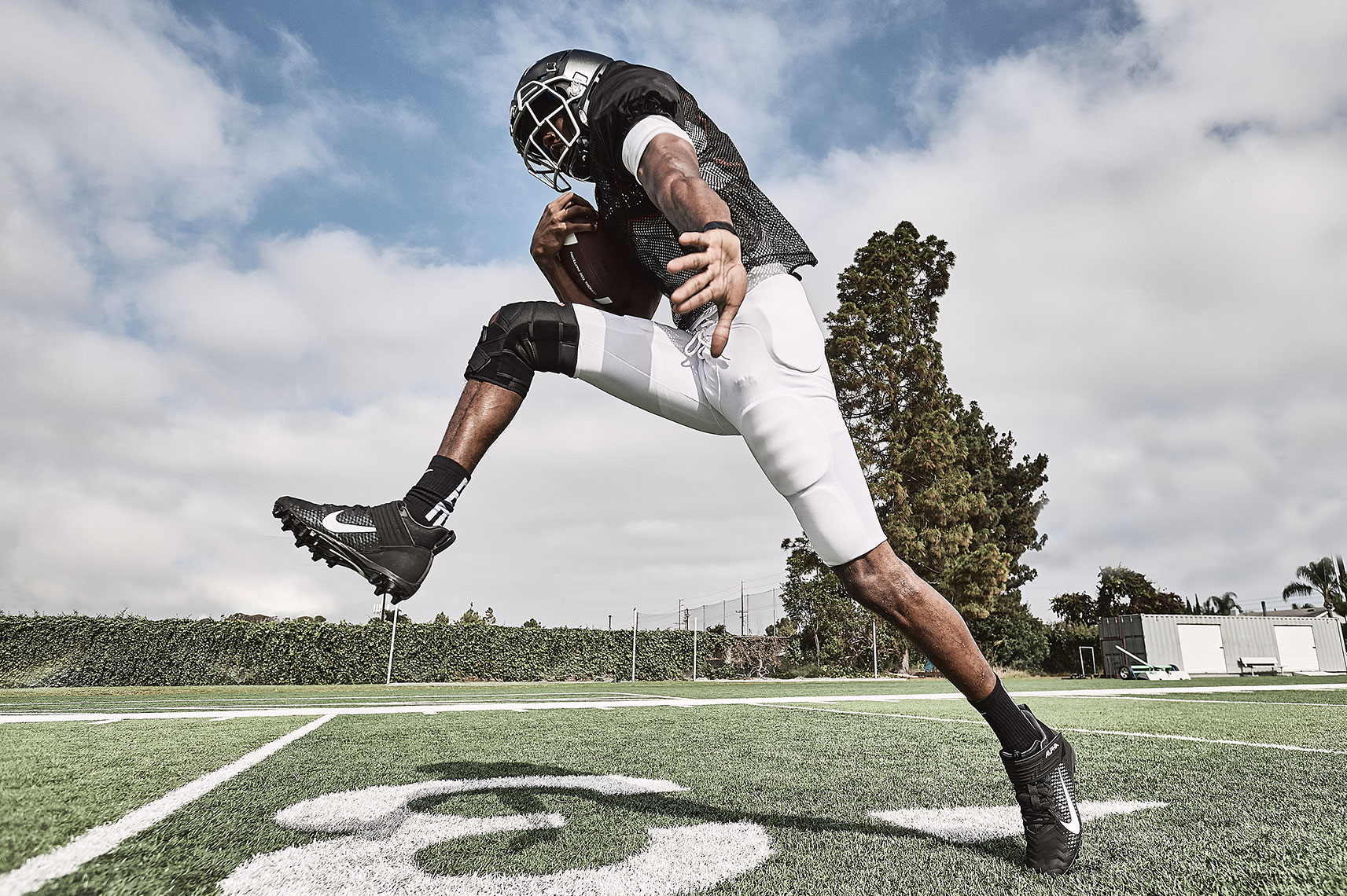 zamst-sports-photographer-orange-county-california-football