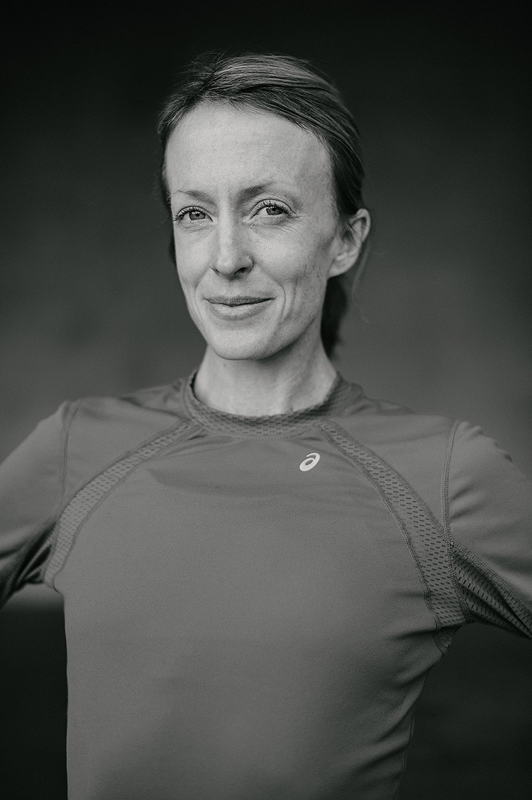 deena-kastor-asics-john-schnack-photography-commercial-adversiting-portrait-sports-photographer-san-diego-los-angeles-47