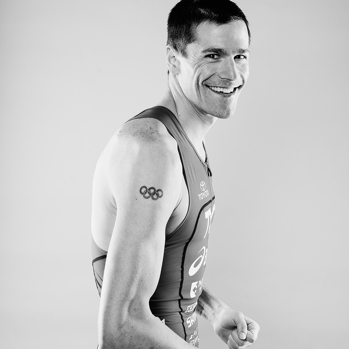john-schnack-photography-commercial-sports-photographer-san-diego-los-angeles-fuji-bikes-triathlete-andy-potts-photo-shoot-07