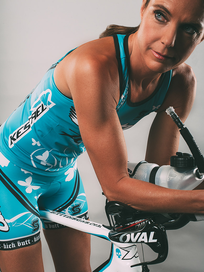 john-schnack-photography-commercial-sports-photographer-san-diego-los-angeles-fuji-bikes-triathlete-kristin-mayer-betty-designs-photo-shoot-08