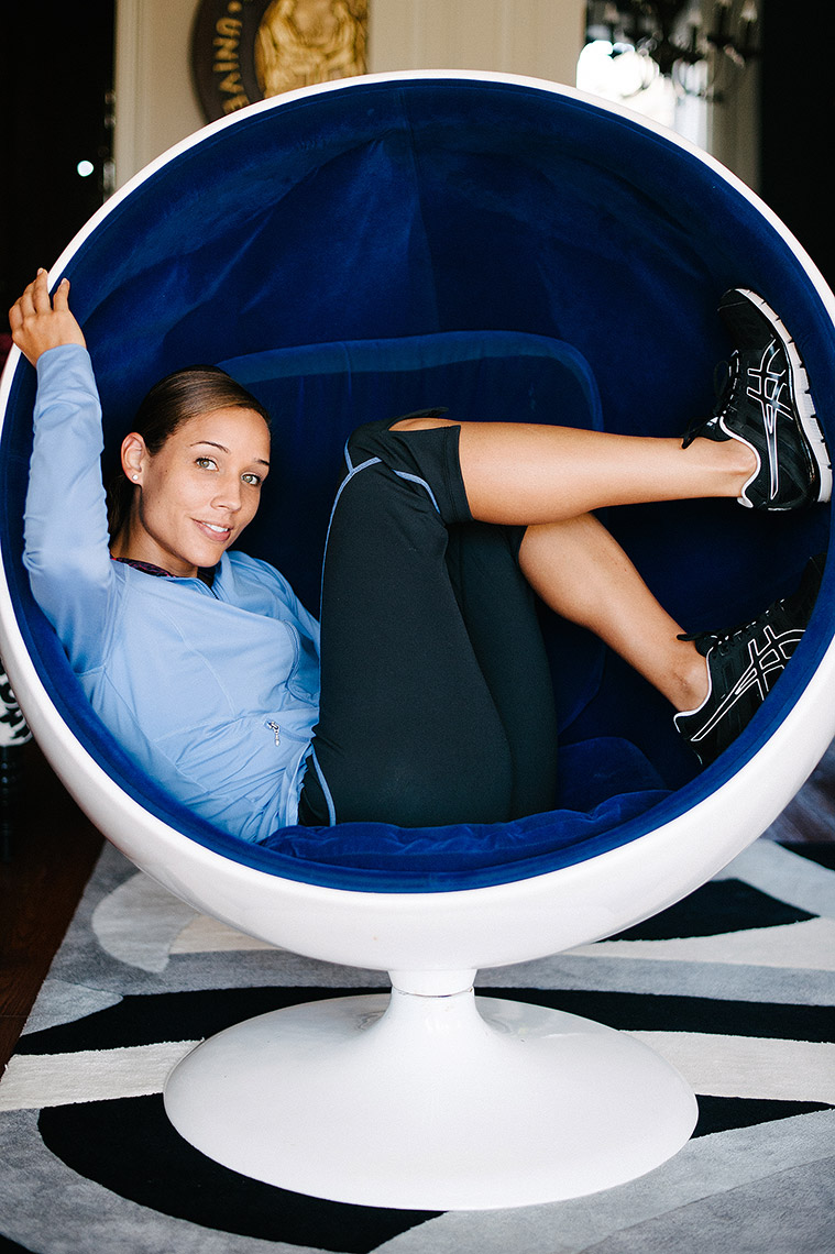 lolo-jones-asics-john-schnack-photography-commercial-adversiting-sports-photographer-san-diego-los-angeles-43