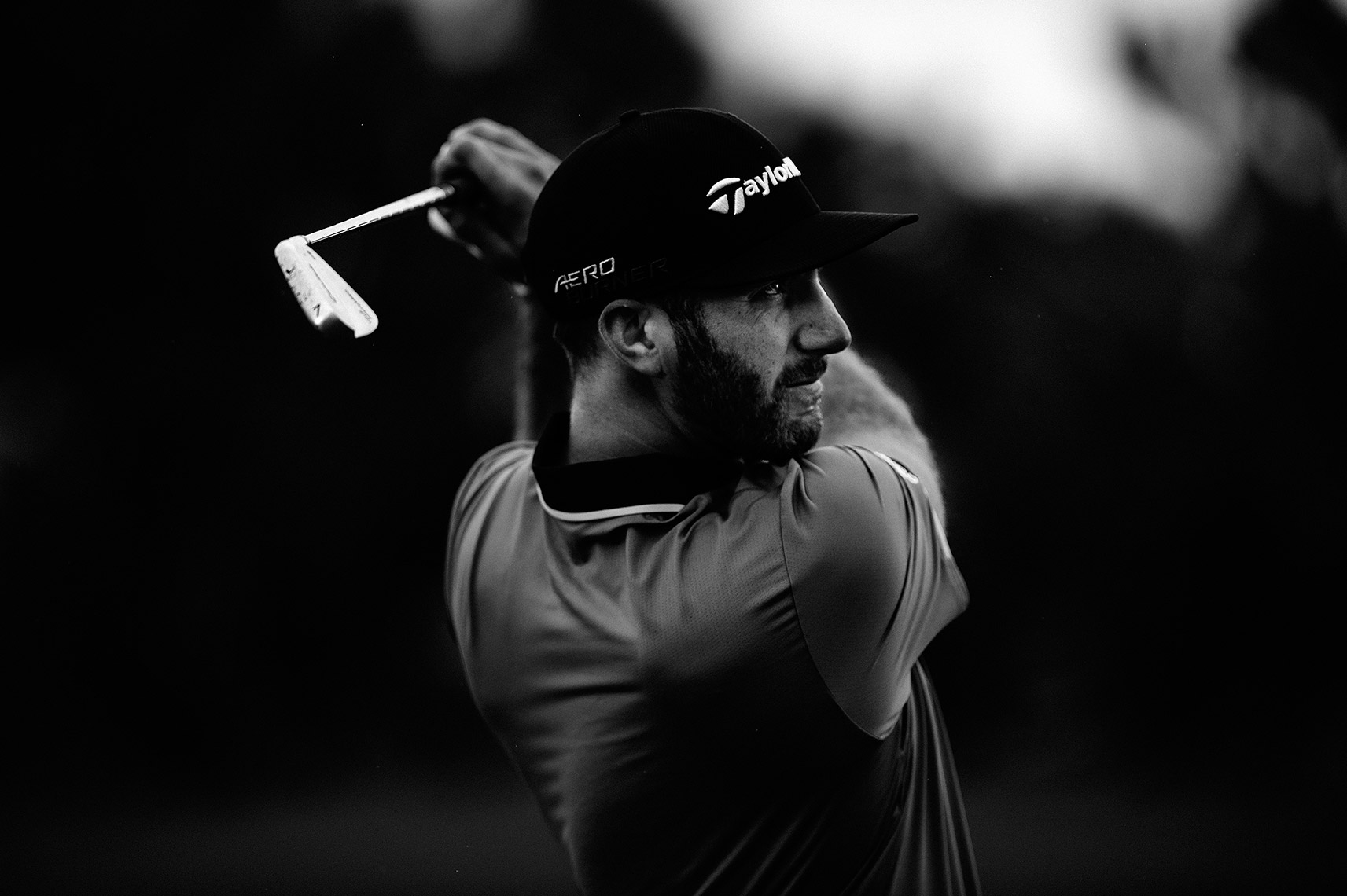 new-era-caps-john-schnack-photography-commercial-sports-photographer-san-diego-los-angeles-dustin-johnson-palm-beach-golf-photo-shoot-05