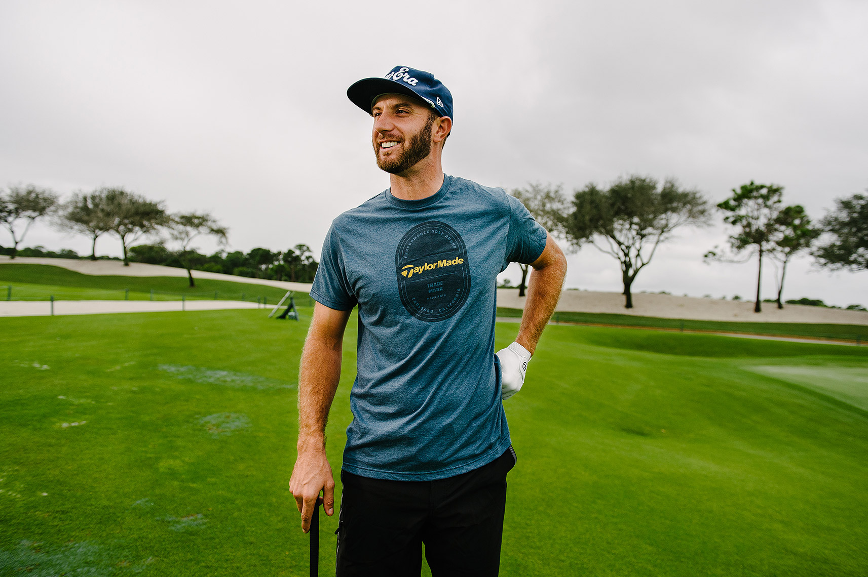 new-era-caps-john-schnack-photography-commercial-sports-photographer-san-diego-los-angeles-dustin-johnson-palm-beach-golf-photo-shoot-11