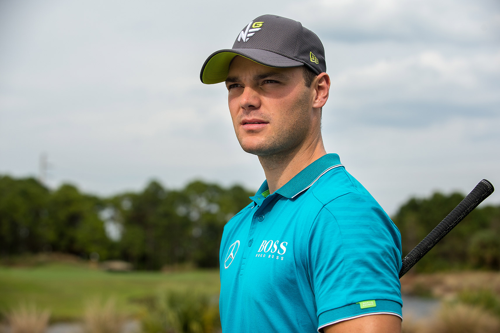 new-era-caps-john-schnack-photography-commercial-sports-photographer-san-diego-los-angeles-martin-kaymer-palm-beach-golf-photo-shoot-15